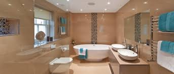 How Much Is The Average Bathroom Remodel Cost Bathroom Remodeling Cost Guide U0026 Price Breakdown Contractorculture