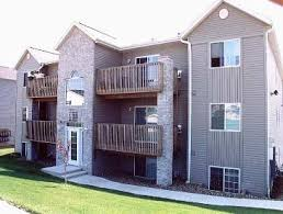 1 bedroom apartments in iowa city apartment rental in tiffin iowa