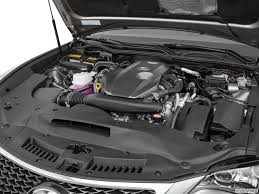lexus sports car engine lexus rc 2016 350 f sport platinum in kuwait new car prices