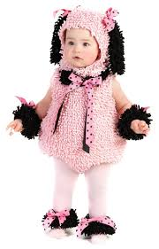 halloween baby clothes 96 best costumes images on pinterest costumes costume ideas and