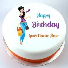 specialty birthday cakes specialty birthday cakes near me happy cake for with