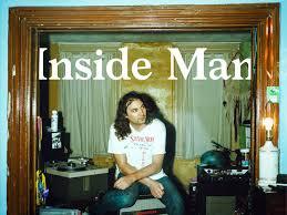Hit The Floor Adam - the war on drugs inside man pitchfork