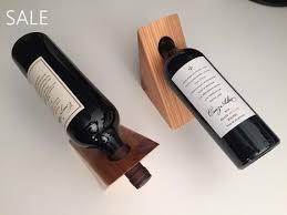 79 best wyn rakke images on pinterest wine storage wine and