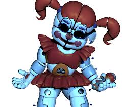 circus baby five nights at freddy u0027s wiki fandom powered by wikia