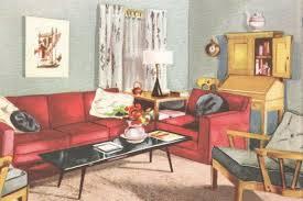 1950s interior design living room mid century decor 1950s house interior design 1950s