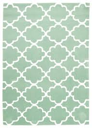 Green Trellis Rug Rug Culture Kids Trellis Design Rug Sea Foam Green Catwalk Rugs