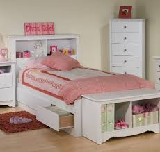 Twin Bed Headboards For Kids by Twin Storage Beds For Kids And What You Need To Know Home Interiors