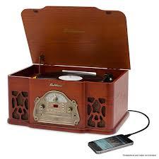 vinyl record worth guide amazon com electrohome wellington record player retro vinyl