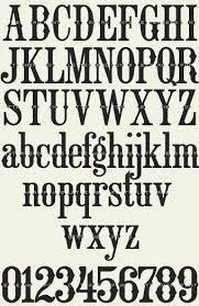best 25 old fonts ideas on pinterest old fashioned fonts fancy