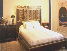 Asian Bedroom by Bedroom View Oriental Bedroom Beautiful Home Design Fresh In