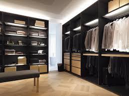 walk in wardrobes u2014 shr joinery