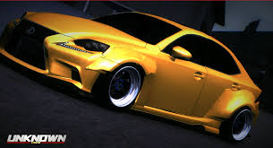lexus dealer in jakarta virtual stance works forums show off your virtually stanced