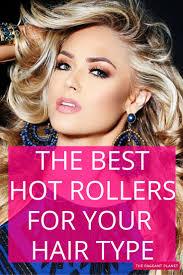pageant curls hair cruellers versus curling iron best 25 hot rollers hair ideas on pinterest hot rollers curl