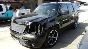 lexus body shop kansas city bob u0027s auto body repair cathedral city ca 92234 yp com