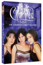 Seeking Season 1 Wiki Charmed Season 1