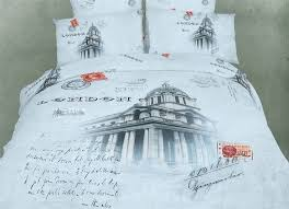 Queen Size Duvet Insert Best 25 Twin Size Duvet Covers Ideas On Pinterest Twin Duvet