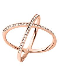 designer rings images women s rings pins designer rings bloomingdale s