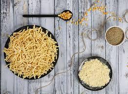 soya chakli special namkeens manufacturer bhavnagri gathia namkeens manufacturer in mumbai india at mota chips