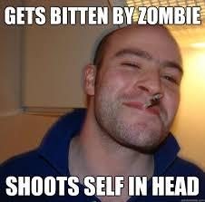 Good Head Meme - image 129081 good guy greg know your meme
