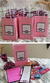 Sweet 16 Dinner Party Ideas Sweet 16 Birthday Party Favor Boxes For Your Sweet Sixteen Party