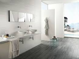 Porcelain Stoneware Wall Floor Tiles Unique By Margres by 15 Best Ava Lyra Collection Images On Pinterest Tiles Italy