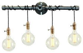 where to buy lights where to buy vanity lights industrial bathroom vanity lighting