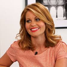 christian back bob haircut best 25 candace cameron bure ideas on pinterest candace cameron