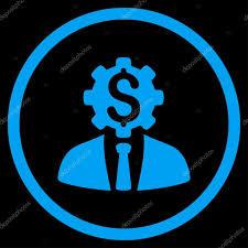 telecharger icone bureau icône de travailleur de bureau image vectorielle ahasoft 96328844