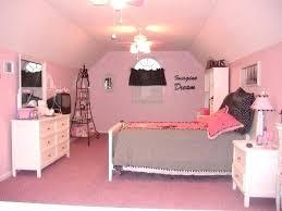 bedroom accessories for girls parisian bedroom accessories girls room decor cool teen girl