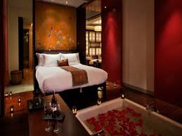 Asian Themed Home Decor by Custom 20 Asian Themed Bedroom Decor Inspiration Of Best 20