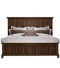 Michael Jordan Bedroom Set Beds U0026 Headboards Furniture Boston Store