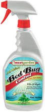 Bed Bug Sprays All Natural Bed Bug Control Kills U0026 Repels