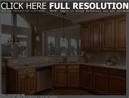 Corner Kitchen Sink Design Ideas by Sink Height Uk Sinks And Faucets Gallery