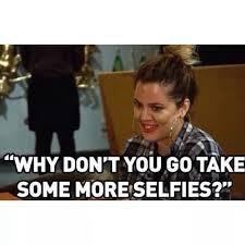 Khloe Kardashian Memes - khloe kardashian why dont you go take more selfies quotes pics