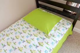 Curtains Made From Bed Sheets Curious George Bedding Lovetoknow