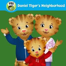 daniel tiger plush toys daniel tiger u0027s neighborhood movies u0026 tv on google play