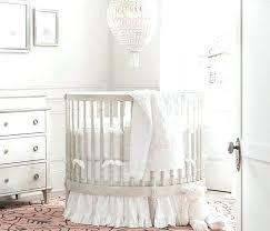 Crib Bedding Toys R Us Crib Bedding Baby Crib Bedding Crib Bedding Sets
