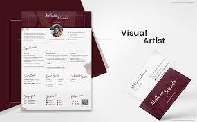 artist resume template woods visual artist resume template 65243