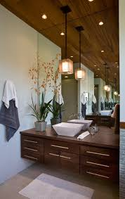 bathroom pendant lighting ideas pendant lighting ideas ideas pendant lights for bathroom