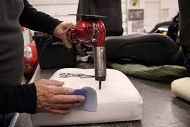 Auto Interior Repair Near Me Reupholstering Options For Your Car Angie U0027s List