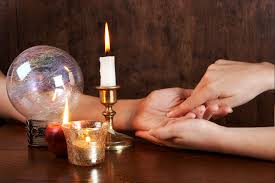 psychic readings by victoria lance coupons in winter park