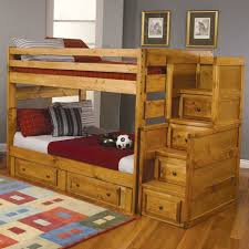 Bunk Bed Designs Custom Bunk Bed Ideas