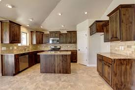 the drake 2900 listings castle creek homes utah u0027s premier