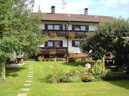 Bad Birnbach Therme Ferienwohnung Landhaus Müller Deutschland Bad Birnbach Booking Com