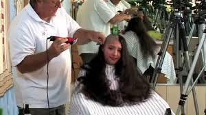 haircut net haircut net 295 在线播放 优酷网 视频高清在线观看