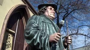 Esszimmer Pfalz 500 Jahre Reformation Luther Bier Lockt Die Mainzer Mainz Swr