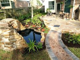 best place to buy ls discount patio pavers buy cheapest place to cheap outdoor