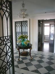 diamond flooring archives design chic design chic