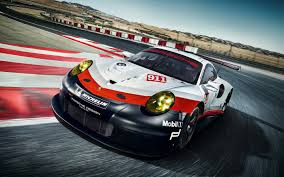 porsche race cars wallpaper download 2880x1800 porsche 911 rsr racing cars wallpapers for