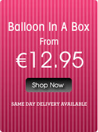 i m sorry balloons for delivery balloon delivery balloon bouquet delivery balloon delivery